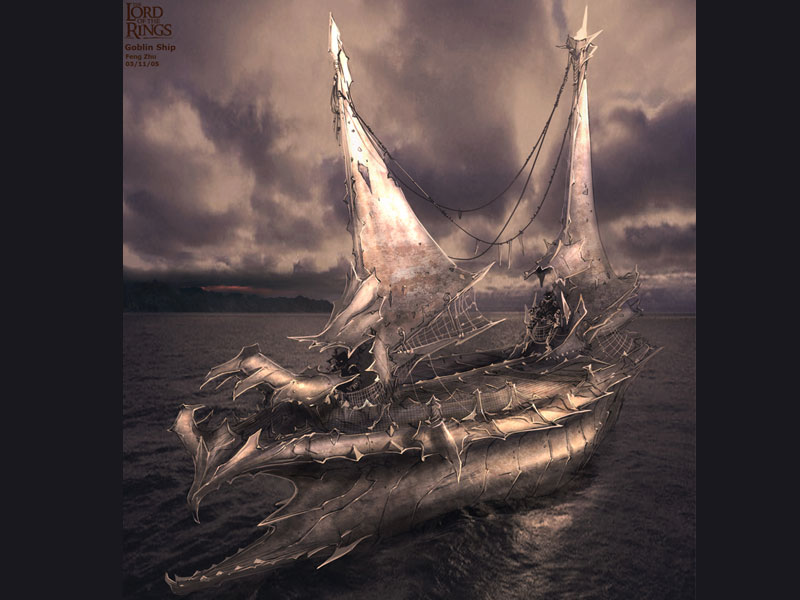 File:BFME2 - Goblin ship.jpg
