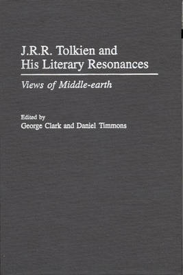 J.R.R. Tolkien and His Literary Resonances.jpg