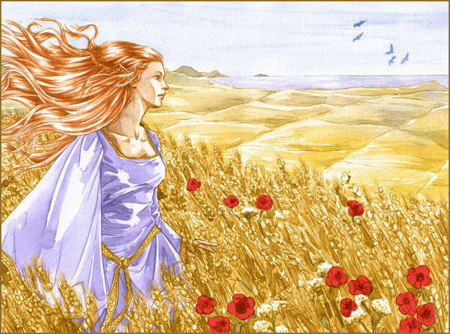 File:Jenny Dolfen - Fields of Gold.jpg