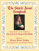 The Starlit Jewel Songbook.jpg