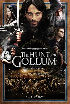 The Hunt for Gollum Poster.jpg