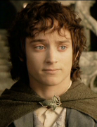 File:The Lord of the Rings - The Return of the King - Frodo at the Grey Havens.png