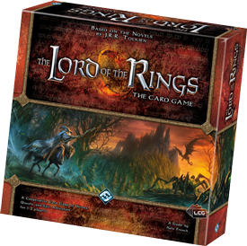 The Lord of the Rings- The Card Game.png