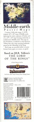 Middle-earth Role Playing Poster Maps.jpg
