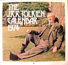 The J.R.R Tolkien Calendar 1974 (George Allen and Unwin).jpg