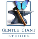 Gentle Giant logo.jpg