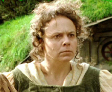 The Lord of the Rings - The Fellowship of the Ring - Mrs. Proudfoot.png