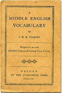A Middle English Vocabulary.jpg