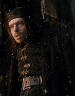 File:The Hobbit - The Desolation of Smaug - Alfrid.jpg