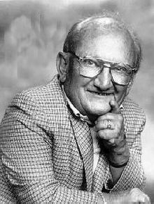 220px-Billy Barty 2.jpg