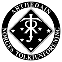 Arthedain (Tolkien Society).png