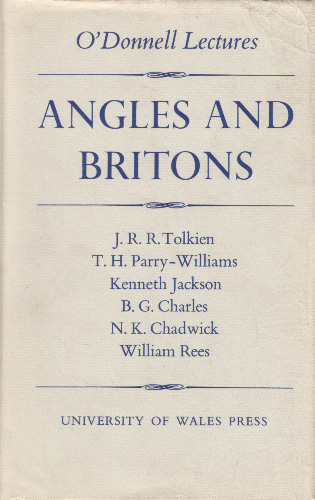 Angles and Britons.jpg