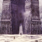 :Category:Images by Alan Lee