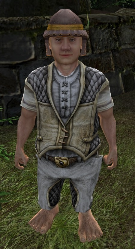 The Lord of the Rings Online - Shirriff Hob Hayward.jpg