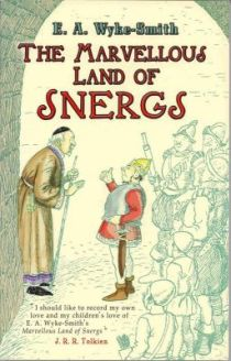 The Marvelous Land of Snergs (2006).jpg