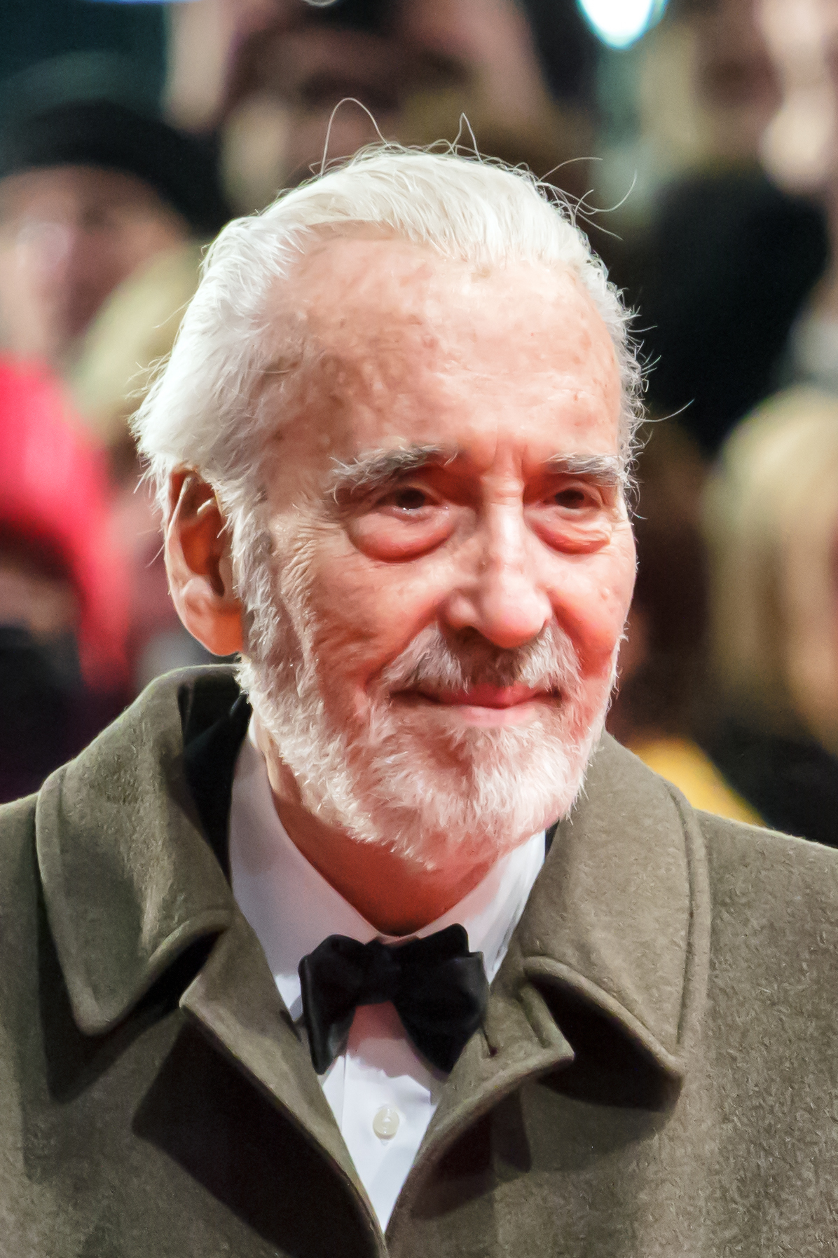 Christopher Lee.jpg