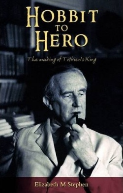 From Hobbit to Hero - The Making of Tolkien's King.jpg