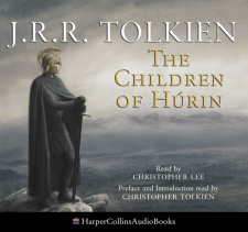 The Children of Hurin Audiobook.jpg