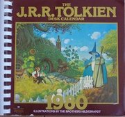 The J.R.R. Tolkien Desk Calendar 1980.jpg