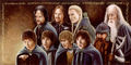 Adam McDaniel - The Fellowship.jpg