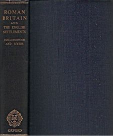 Roman Britain and the English Settlements.jpg