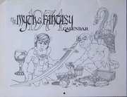 The Myth and Fantasy Calendar 1974.jpg