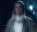The Lord of the Rings (film series) - Celeborn 2.jpg