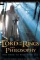 The Lord of the Rings and Philosophy.jpg