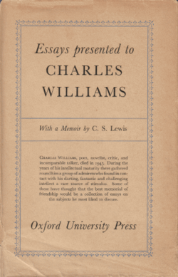 Essays Presented to Charles Williams.png