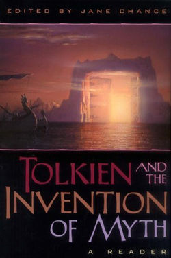 Tolkien and the Invention of Myth.jpg