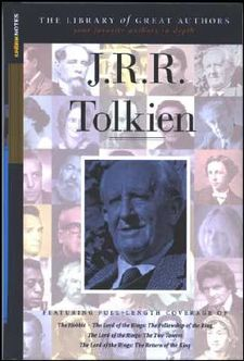 J.R.R. Tolkien His Life and Works.jpg