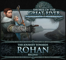 The Lord of the Rings Online - Update 6 The Great River.png