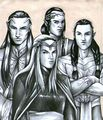 Mathia Arkoniel - Sons of Finwe.jpg