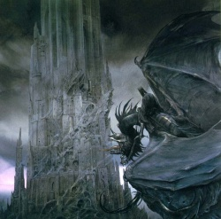 John Howe - The Dark Tower 01.jpg