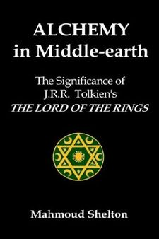 Alchemy in Middle-earth.jpg