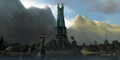 Ralph Damiani - Across Middle-earth - The Ruins of Isengard.png