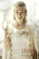 The Hobbit - An Unexpected Journey - Galadriel poster.jpg
