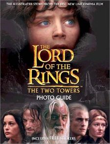 The Lord of the Rings The Two Towers Photo Guide.jpg