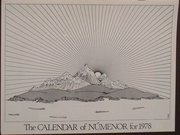 The Calendar of Numenor for 1978.jpg