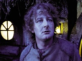 The Lord of the Rings - The Fellowship of the Ring - Farmer Maggot.png