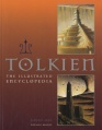 Tolkien - The Illustrated Encyclopedia.jpg