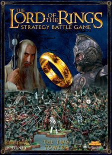 The Lord of the Rings Strategy Battle Game The Two Towers.png
