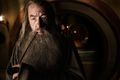 The Hobbit - An Unexpected Journey - Gandalf in Bag End.jpg