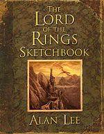 The Lord of the Rings Sketchbook.jpg