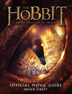 The Hobbit - The Desolation of Smaug - Official Movie Guide.jpg