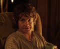 The Hobbit-Unexpected Journey-Bilbo Baggins6.png