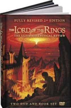 The Lord of the Rings - The Ultimate Critical Review.jpg