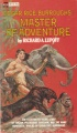 Edgar Rice Burroughs - Master of Adventure.jpg