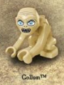 Lego - Gollum mini figure.png