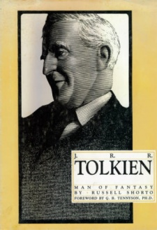 J.R.R. Tolkien Man of Fantasy.jpg